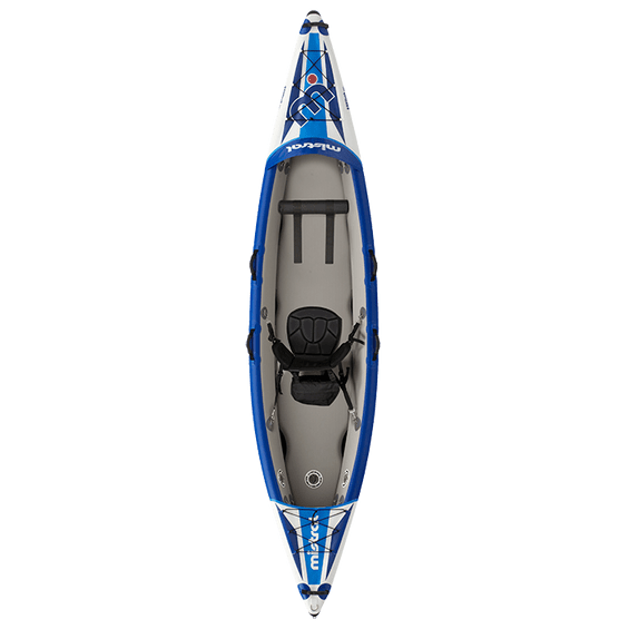 Caiaque-Inflavel-Mistral-Kayak-Uno-01
