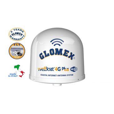 Antena-Internet-3G---4G---WIFI-Glomex-Webboat-Imagem01