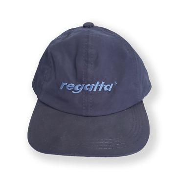 bone-regatta-sport-azul