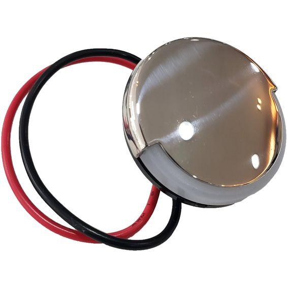 LUZ-CORTESIA-ACO-INOX-LED-BRANCO-9-28V-Imagem01