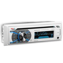 Cd-Player-Boss-Mr508Uabw-Branco-Cd-Mp3-Usb-Cartao-Imagem01