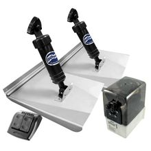 Kit-Flap-Completo-Bennet-M120-Para-Barcos-De-17-a-23-Pes-BE0000137-01