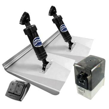 Kit-Flap-Completo-Bennet-M80-Para-Barcos-De-17-a-20-Pes-01