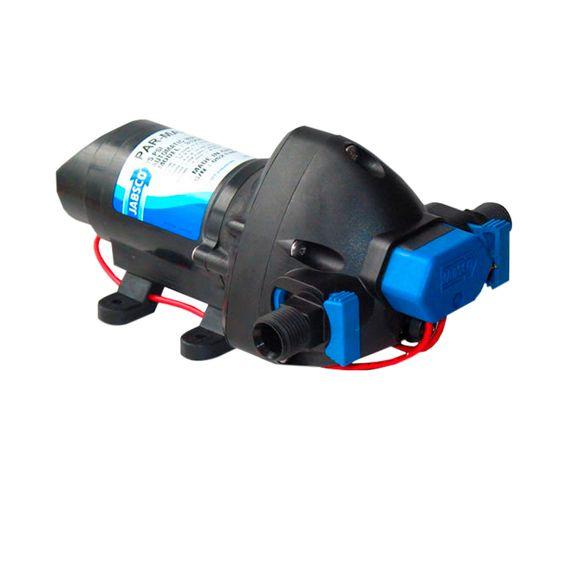 Bomba-Pressurizacao-Eletrica-Par-Max-19---19-Gpm-24v-25psi-Jabsco-Imagem01