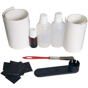 Kit-De-Reparo-Zefir-Em-PVC-01
