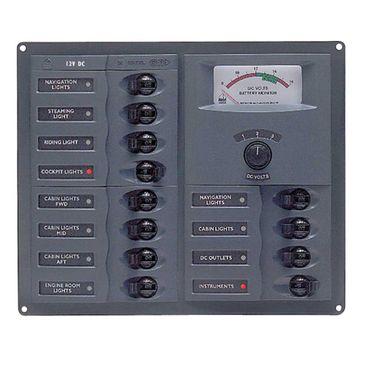 Painel-Eletrico-Analogico-902-AM-12V-BEP000006-01