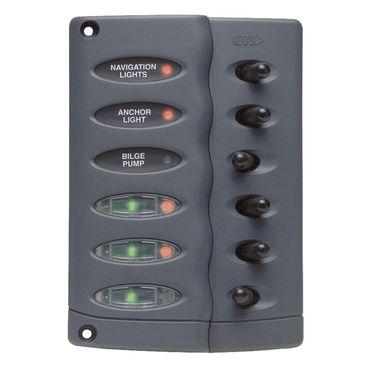 Painel-Eletrico-Modelo-CSP6-F-12V-De-6-Posicoes-BEP000004-01