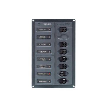 Painel-Eletrico-Modelo-900-ACM6W-12V-De-6-Posicoes-BEP000008-01