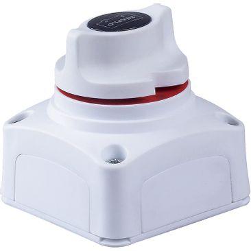 Chave-De-Bateria-1-Banco-275-Amperes