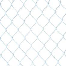 Panagem-Monofilamento-Em-Nylon-Branco-MZ0000174-01