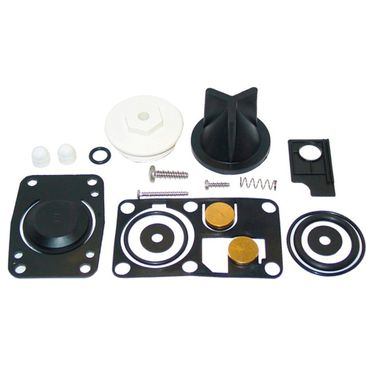 Kit-Reparo-P--Vaso-Sanitario-Manual-Jabsco--29045-2000--Imagem01