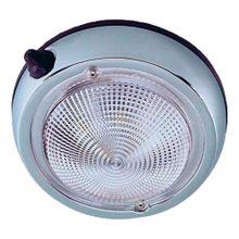 Luminaria-12V-–-10W--PK-300-DP1-CHR--Imagem01