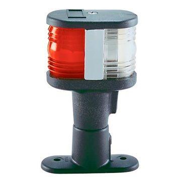 Lampada-PK-71DP-Com-2-Unidades-–-12V-10W-Imagem01