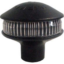 LAMPADA--238-DP-BLK--Imagem01