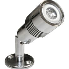 Luz-Spot-De-Leitura-em-LED-–-12V-Imagem01
