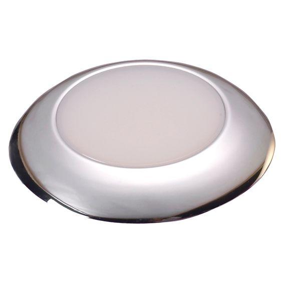 Luminaria-LED-Em-Plastico-Cromado-–-12V-80mm-Imagem01