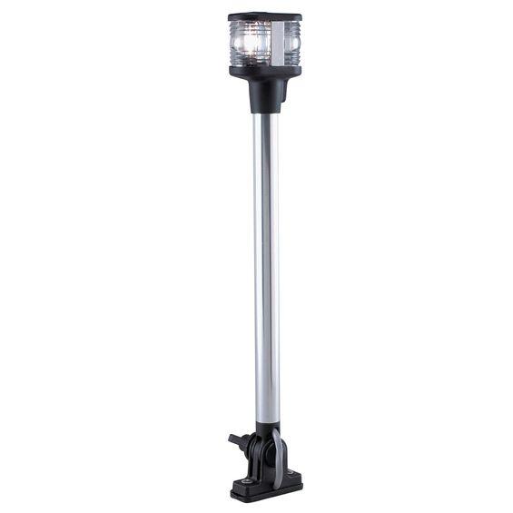 Luz-De-Alcancado-Com-Mastro-Anodizado-De-325-cm-Preto-PK0000180-01