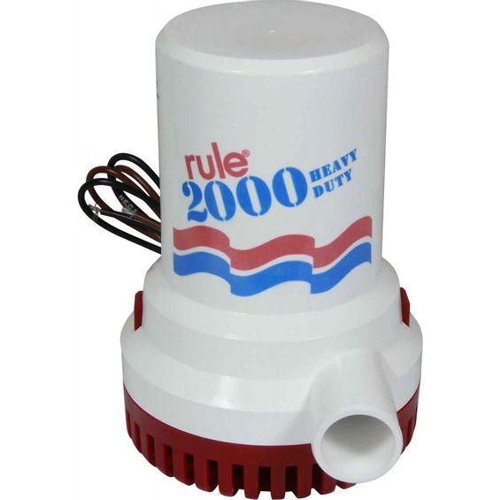 Bomba-De-Porao-Rule-10-12V-2000GPH-RU0000250-01
