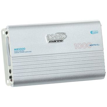 Amplificador-Boss-Marine-MR1000-1000W-De-4-Canais-BOS000003-01