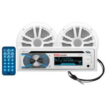 CD-MP3-Player-Boss-Marine-MR508UABW-Com-2-Alto-falantes-MR6W-e-Antena-MRANT10-BOS000021-01
