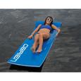 Tapete-Flutuante-Obrien-Foam-Lounge-Para-1-Pessoa-Azul--OR0000782-02