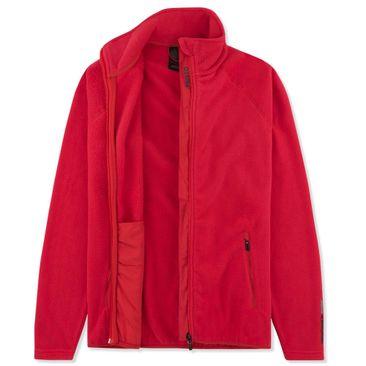 JAQUETA-MUSTO-CREW-FLEECE-RED-XL-Imagem01