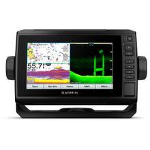 Sonar-Garmin-Echomap-UHD-72CV-Imagem01