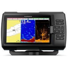 Sonar-Garmin-Striker-Plus-7CV-Com-Transducer-ClearVu-Imagem01