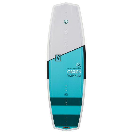 Wakeboard-Obrien-Valhalla-138-Imagem02