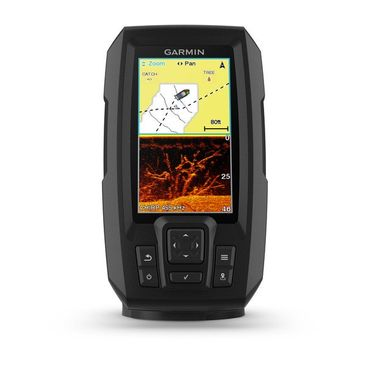 Sonar-Garmin-Striker-Plus-4CV-Com-Transducer-ClearVu-GAI000144-01