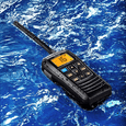 Radio-VHF-Portatil-Icom-IC-M37-RD0000062-03