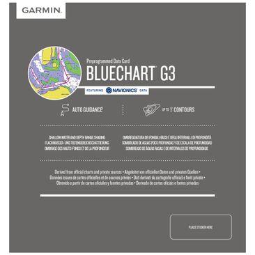 Carta-Nautica-Garmin-Bluechart-G3---Costa-Leste-Imagem01