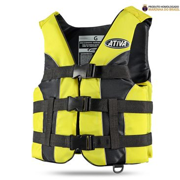 Colete-Salva-Vidas-Esportivo-Ativa-55-Classe-V-01