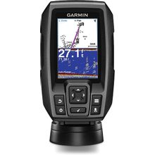 Garmin-Striker-4-Com-Transducer-01