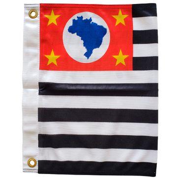 Bandeira-Estado-de-Sao-Paulo-33X47-Imagem01