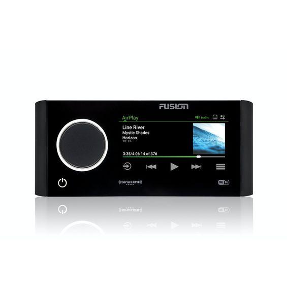 Sistema-de-Entretenimento-Maritimo-Fusion-MS-RA770-Apollo-com-WiFi-integrado-Imagem0