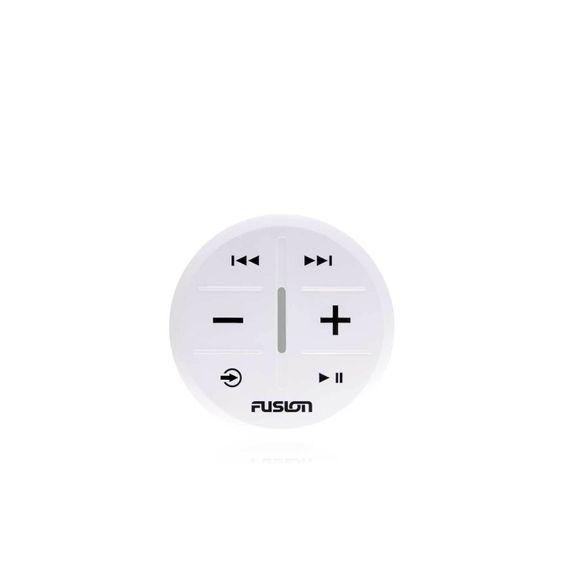 Controle-Remoto-Sem-Fio-Fusion-MS-ARX70W-para-Estereo-Imagem03