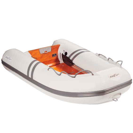 Bote-Inflavel-Zefir-Wind-200-Em-PVC-Branco