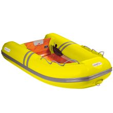 Bote-Inflavel-Zefir-Wind-200-Em-PVC-Amarelo
