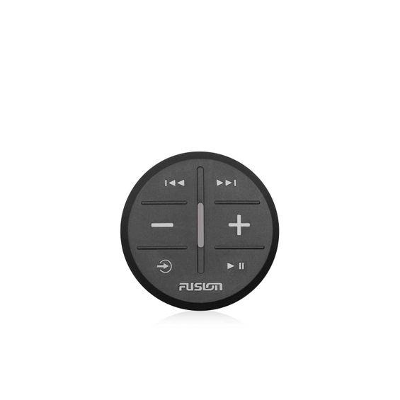 Controle-Remoto-Sem-Fio-Fusion-MS-ARX70B-para-Estereo-Imagem03