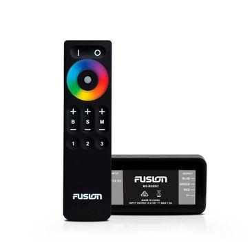 Modulo-de-Controle-de-Iluminacao-RGB-Fusion-MS-RGBRC-com-Controle-Remoto-sem-fio-Imagem01