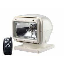 Farol-de-Busca-RGT-M-SL310-12V-Com-Controle-01