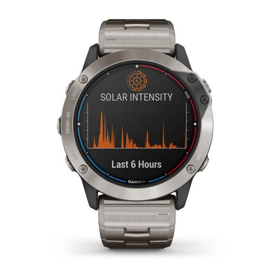 Relogio-Garmin-Quatix-6-Solar-Pro-01