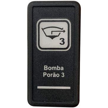 Botao-De-Bomba-Porao-III-Imagem01