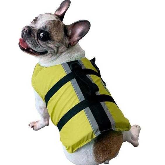 Colete-Ativa-De-Flutuacao-Para-Cachorro-Amarelo-01
