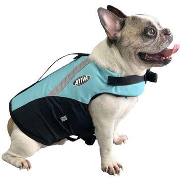 Colete-De-Flutuacao-Para-Cachorro-Ativa-Pet-Aventura-Azul-01