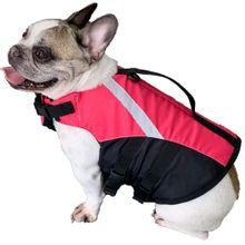 Colete-De-Flutuacao-Para-Cachorro-Ativa-Pet-Aventura-Rosa-01