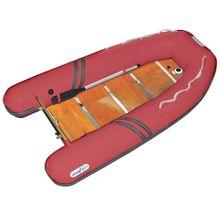 Bote-Inflavel-Zefir-Wind-300-Em-PVC-Vermelho-Imagem01