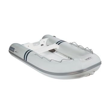 Bote-Inflavel-Zefir-Wind-F280-Em-PVC-Branco-Imagem01