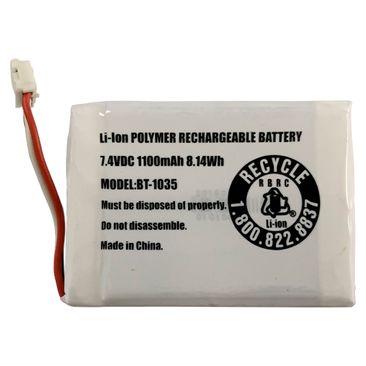 Bateria-Radio-Uniden-Atlantis-270-Imagem01